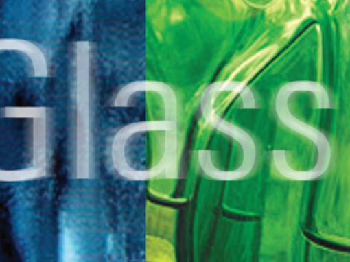Glass Brochure