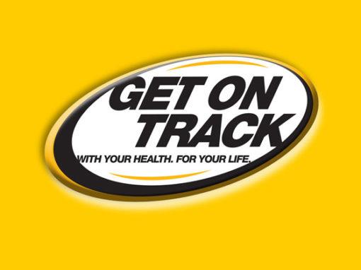 Aetna/UPS Health Care Enrollment
