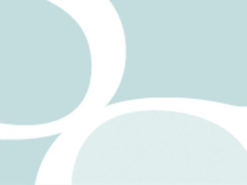 SSJR Law Firm Web Banners